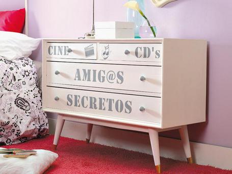 como-renovar-un-mueble