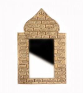 espejo-184741