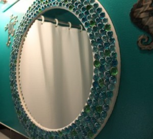 espejo-372x340