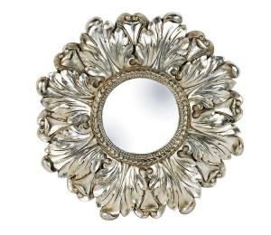 espejo-espejito_ampliacion