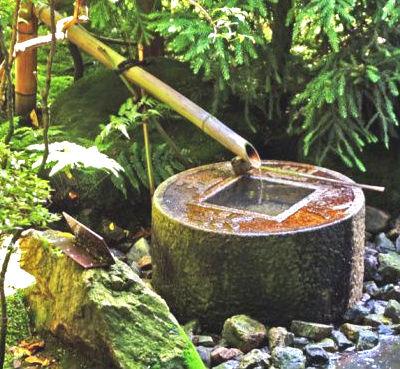 fuentes-en-el-jardin