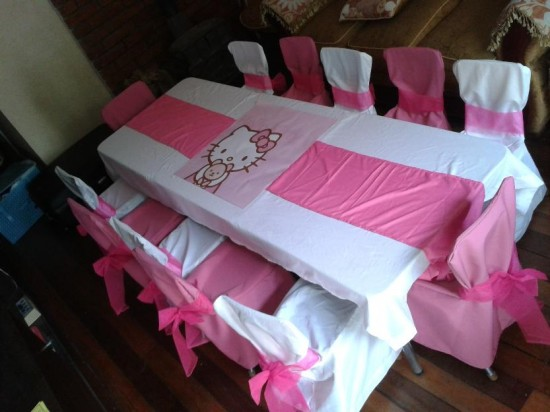 kitty83007410_561070992_10-Arriendo-sillas-mesas-y-decoracion-para-cumpleanos-infantiles-