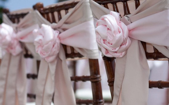 lazos sillaspink-cashmere-chair-sashes