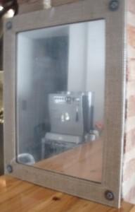 marco-rustico-con-espejo-medidas-49-x-375-tela-arpillera-4590-MLA3747473411_012013-O