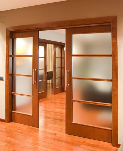 puertas-y-ventanas-correderas