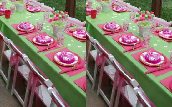 una-mesa-cumpleanos-fucsia-verde-L-xnx632