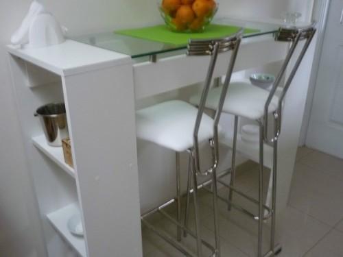 desayunadora-mesa-de-arrime-separador-9504-MLA20018411874_122013-F