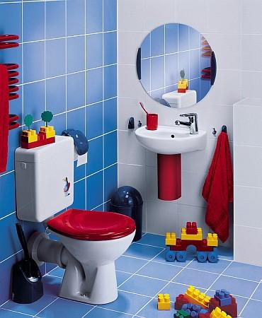 imagenes-de-baños-infantiles-7