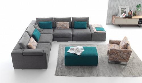 sillona49100-sofisticado-sofa-modular-combinable-segun-el-diseno-que-elijas