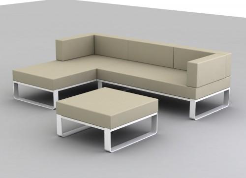 sofacontemporary-furniture-sofacontemporary-modular-garden-sofa---lix-modular---swanky-design-bulbfp9q