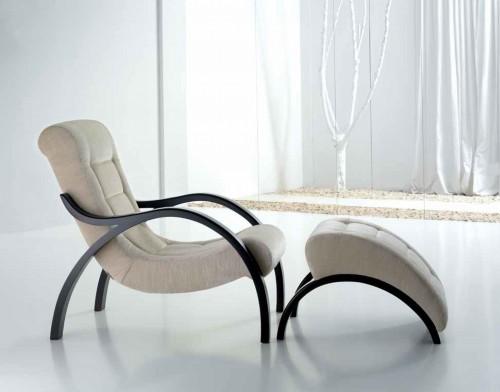 sofadivan_moderno_marcos_ambar-muebles.com