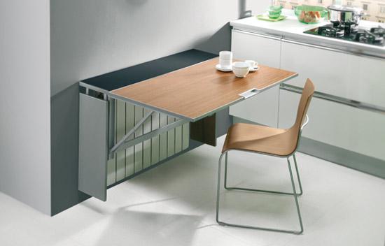 Mesas-Single-de-Cancio-nuevos-modelos-para-cocinas-pequeñas