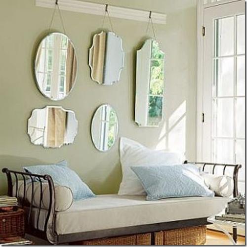 decoracion-paredes-espejos