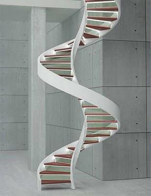 escaleras-de-edilco2