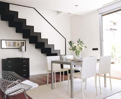 escaleras-originales_reference
