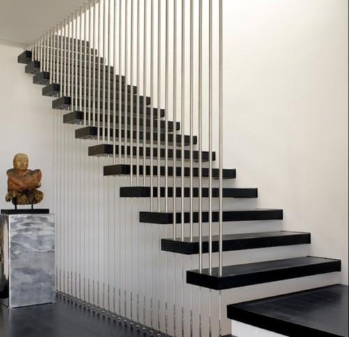 escalerasstair-railing-floating[5]