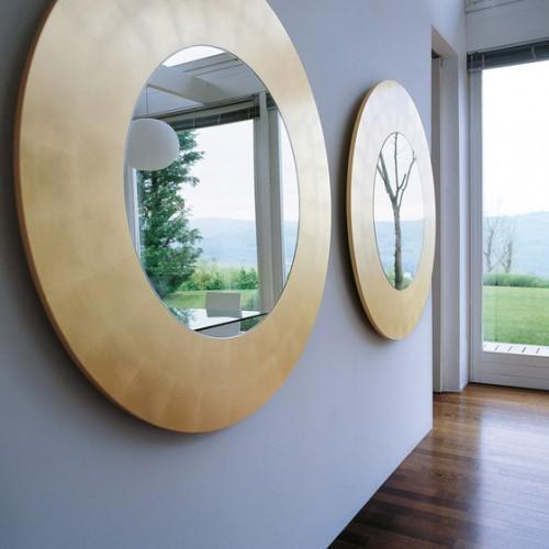 espejos decoracion