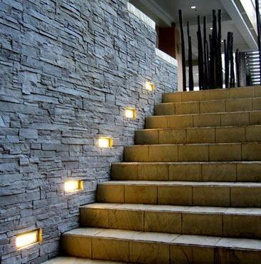 iluminaciones-exteriores-empotradas-escaleras-espacios-publicos-53362-1980803