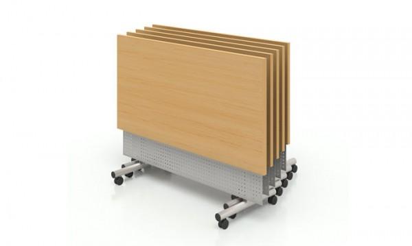 mesas-plegables-ruedas-edificios-publicos-9917-4315849