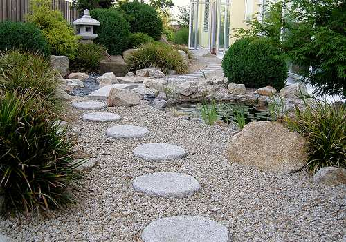 jardin-jardines-zen-1