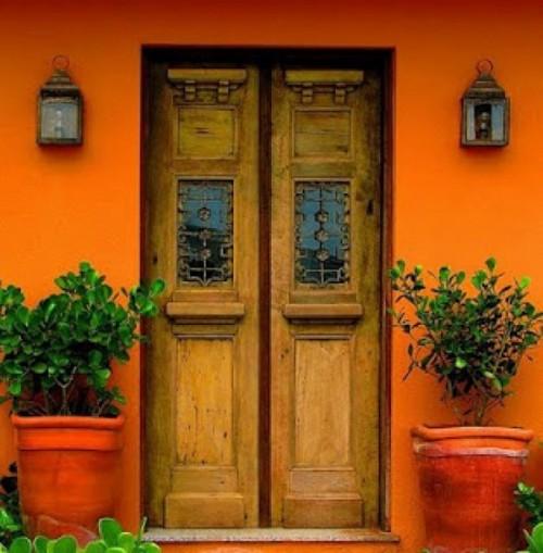 rusticaspintar-fachada-precio-pintar-fachada-color