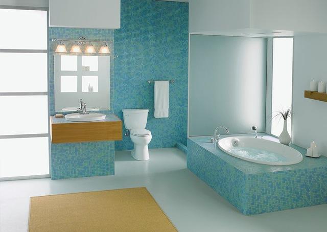 consejos-para-hacer-un-spa-de-tu-cuarto-de-bano3