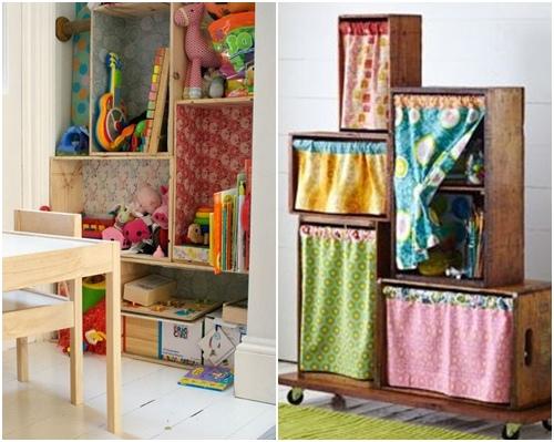 decorar-cajas-de-madera-para-habitaciones-infantiles-3