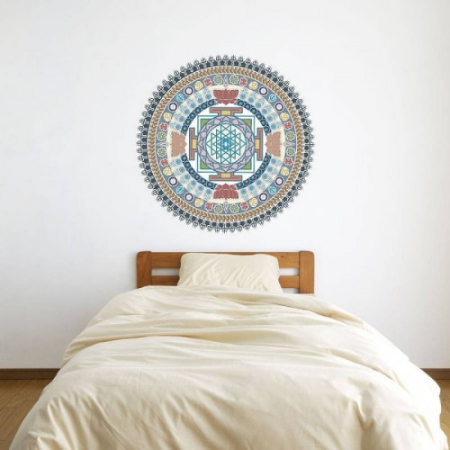mandala-wall-art-sticker