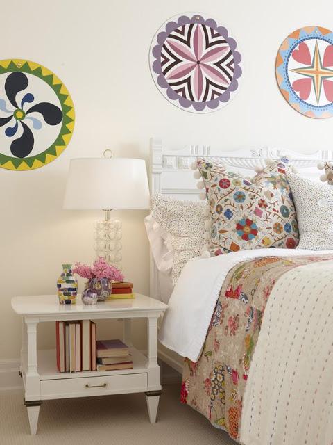 mandalasLSRA407L_Girls-Room-Bed-Moroccan-Inspiration_s3x4_lg