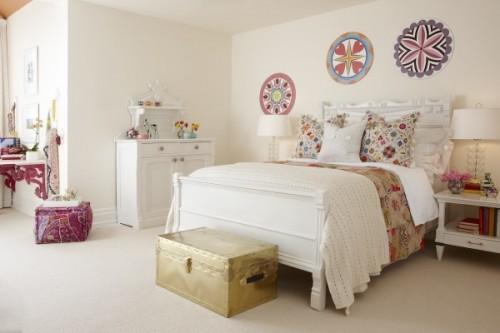 mandalasgrunge-bedroom-ideas-tumblr-wallpaper