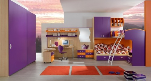trucos-habitaciones-infantiles