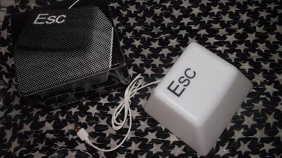 DSCF5105