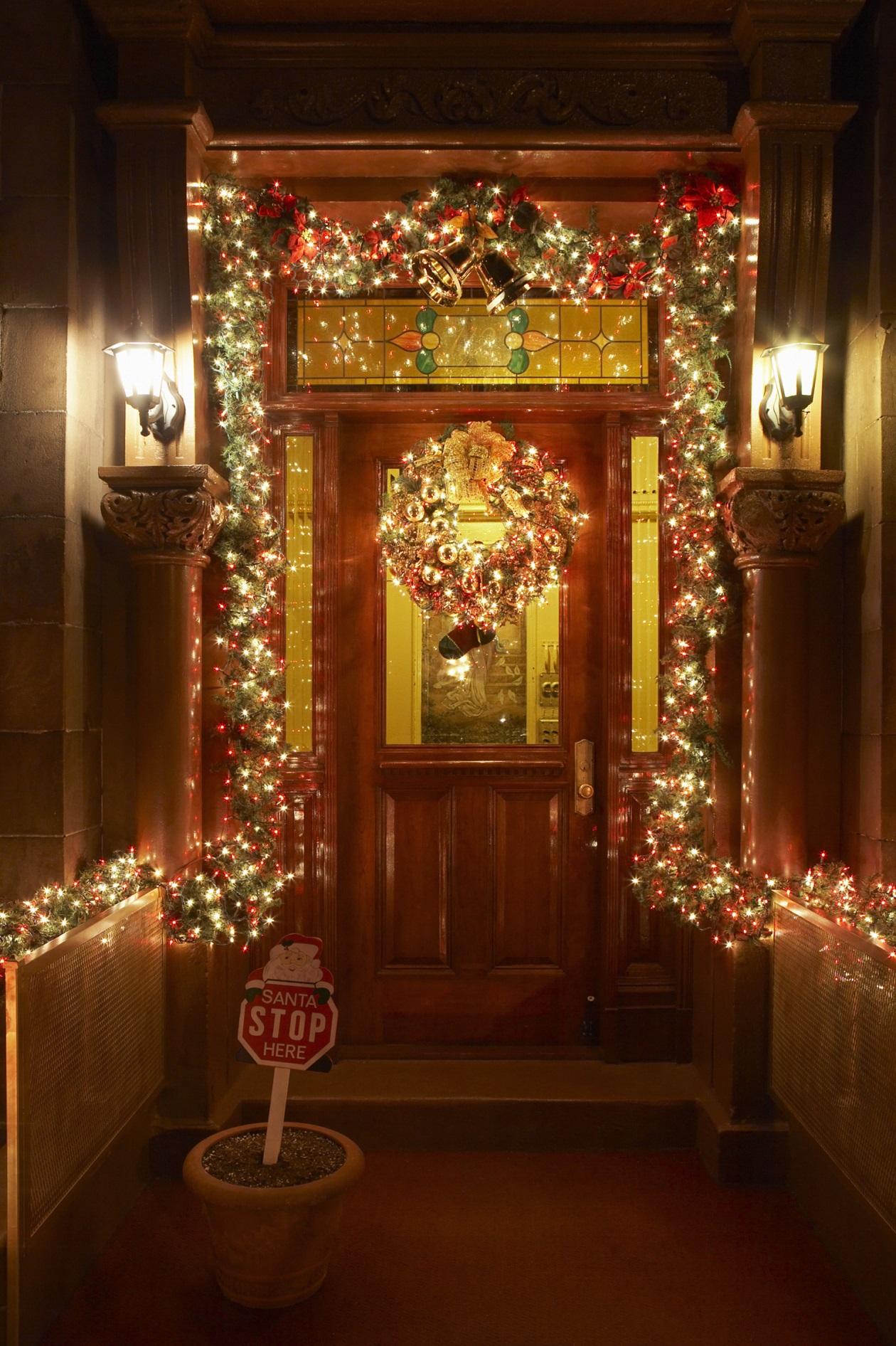 Puertas-decoradas-de-Navidad-5_1