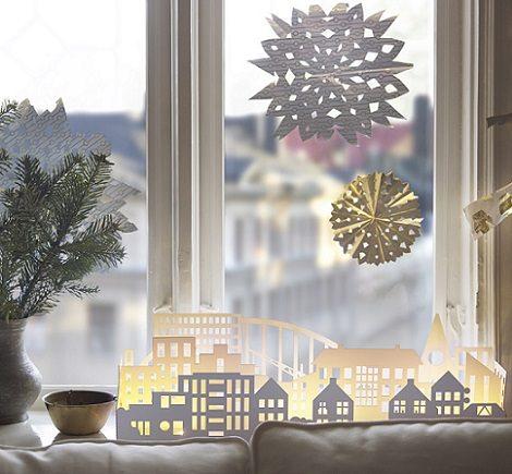 catalogo-navidad-ikea-2015-decoracion
