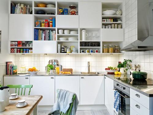 decorar-una-cocina-pequeña1