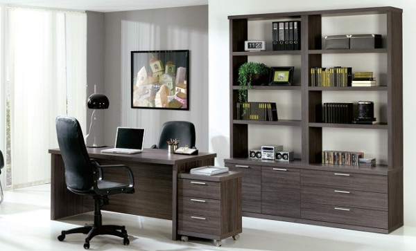 design-the-ideal-office-3