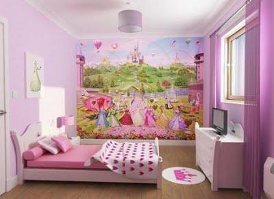 dormitorios princesas7
