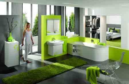 fotos-de-banos-modernos