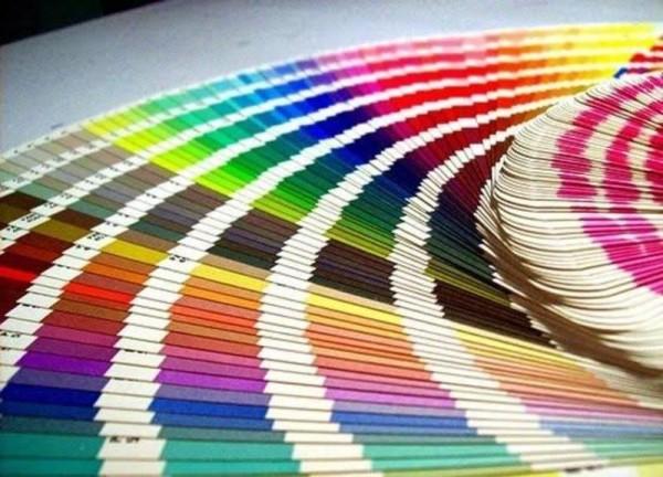img_como_elegir_los_colores_para_pintar_una_habitacion_19148_orig
