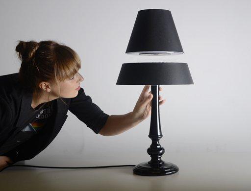lampara-levitante