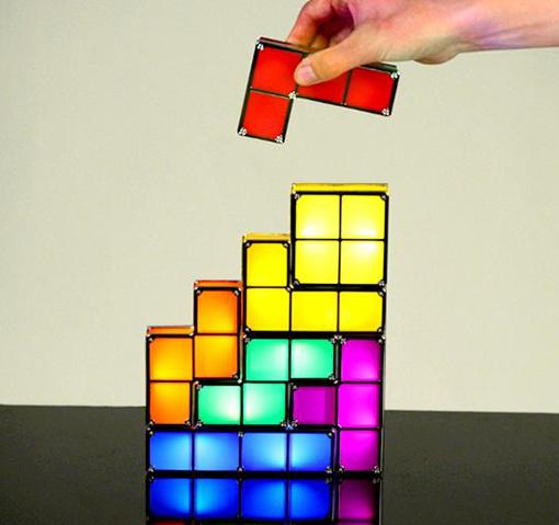 lampara-tetris-montaje