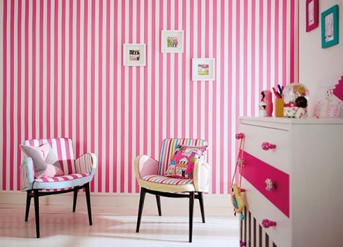 paredespel-pintado-a-rayas-habitacic3b3n-nic3b1as-villalba-interiorismo