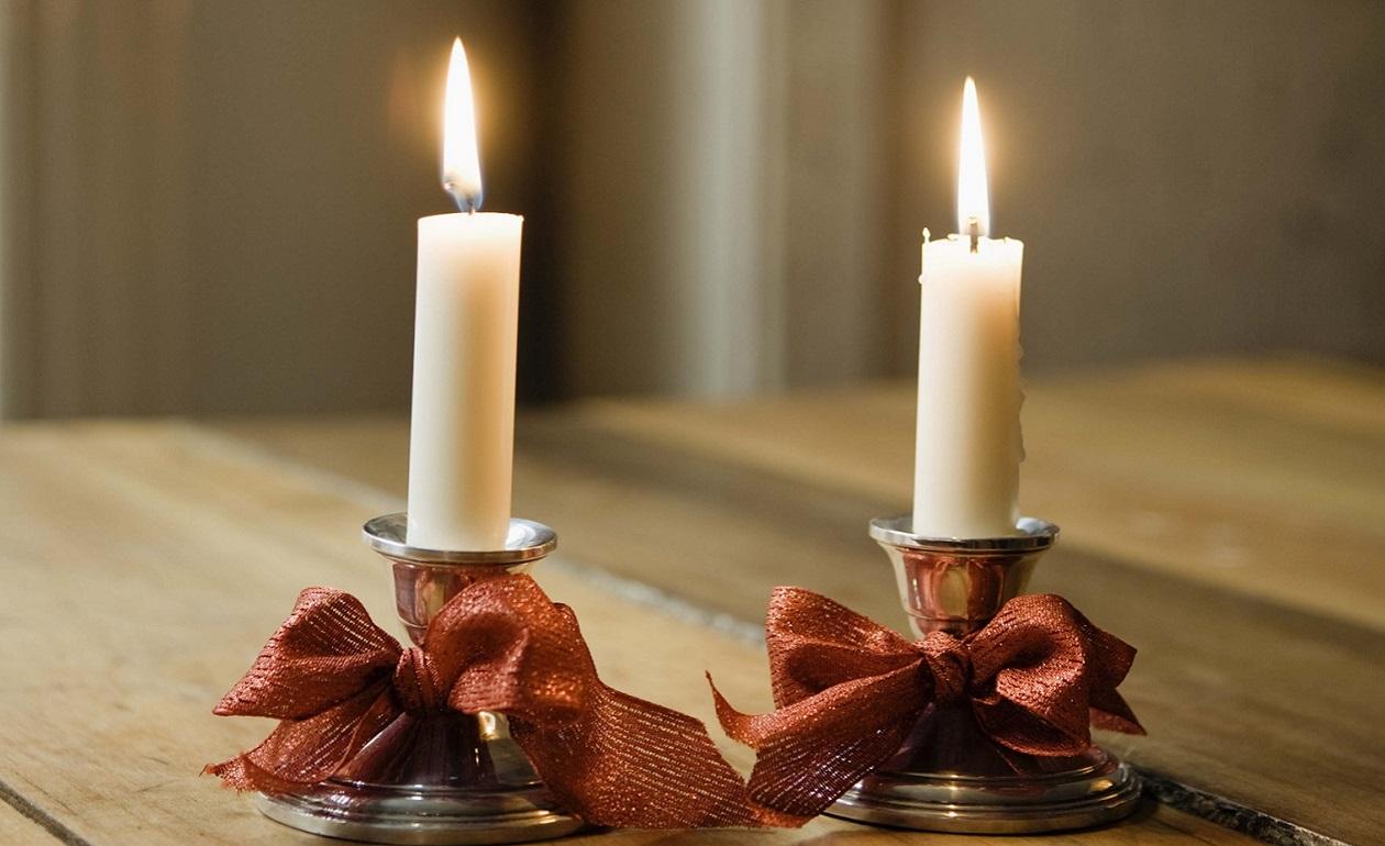 Portavelas-para-decorar-la-mesa-navidena-2