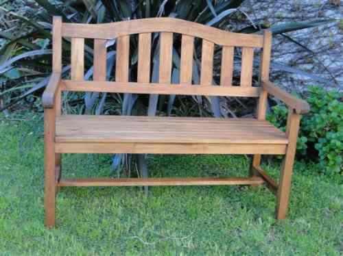 banco-exterior-de-jardin-de-madera-6247-MLA9404