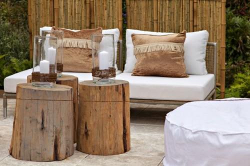 bancosreutiliza-los-troncos-de-arboles-para-decorar-el-hogar-3
