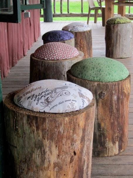 bancostrozos-de-tronco-convertidos-en-madera