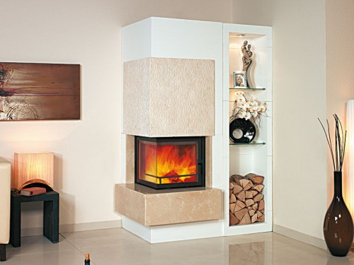 chimeneaswood-burning-fireplaces-corner-closed-hearth-contemporary-51912-2150287