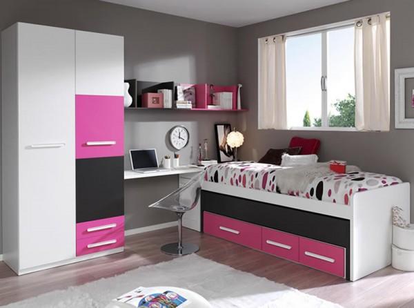 como-decorar-dormitorios-juveniles
