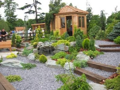 como-tener-un-jardin-de-rocalla-p4-01-399x299