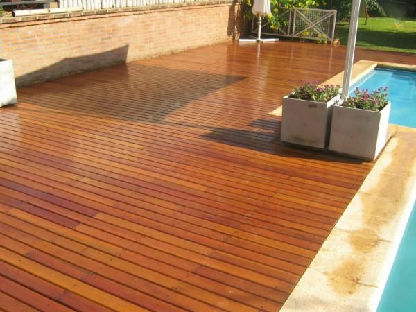 decks-de-madera-grandis-sistema-clip-primera-calidad-225-13545-MLA137985208_2245-F